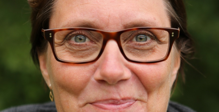 Dorte Jensen